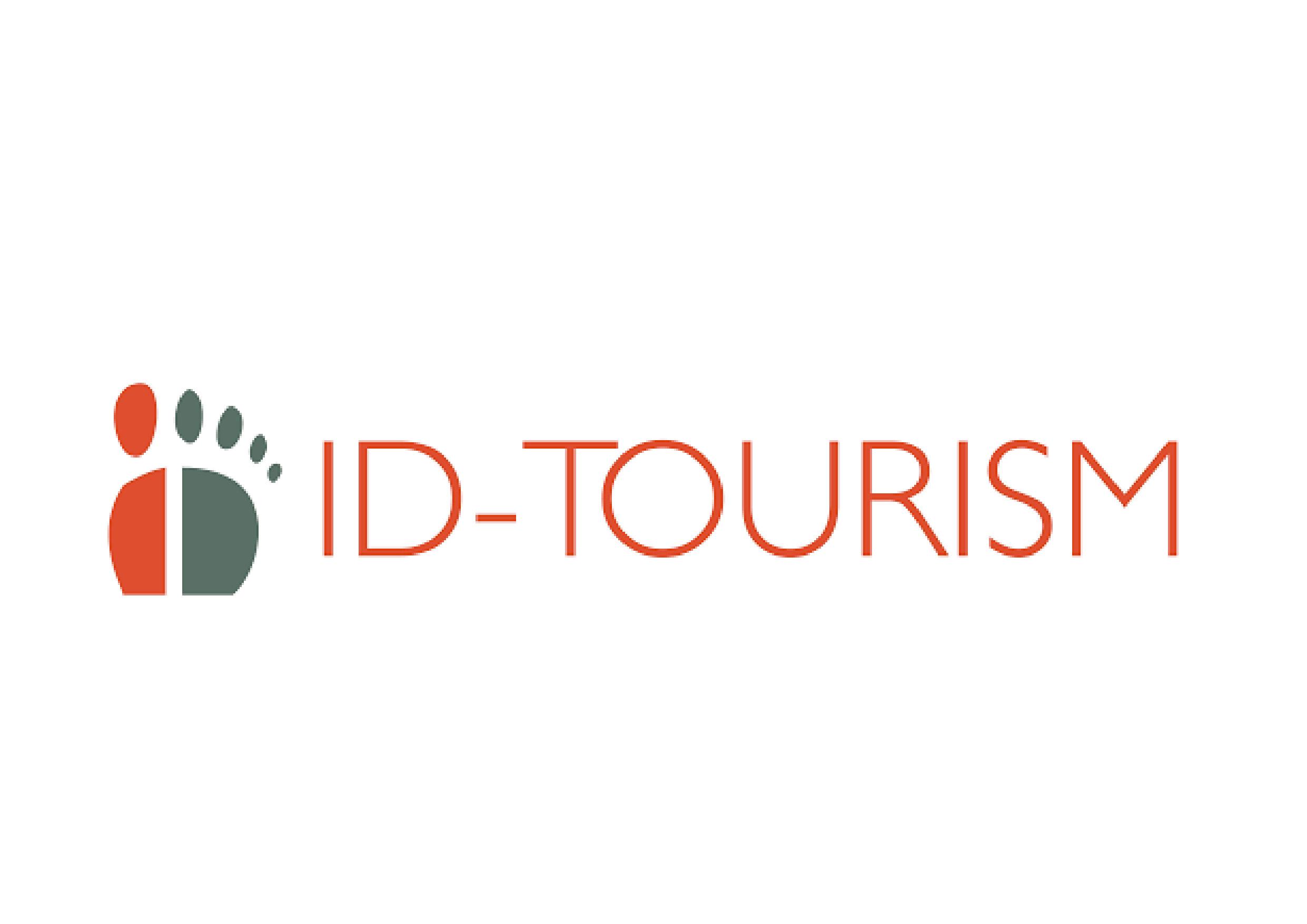 logo_voyageons_autrement