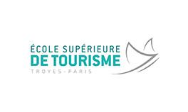Ecole supérieure de tourisme troyes paris