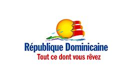 logo-République Dominicaine