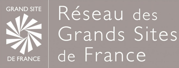 logo_Reseau grand site de France