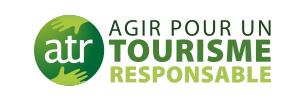 Logo TourMaG.com